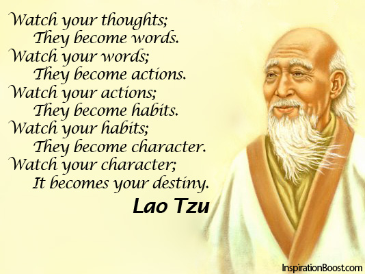 https://i2.wp.com/inspirationboost.com/wp-content/uploads/2012/05/8-Lao-Tzu-Quotes.jpg?w=750&ssl=1