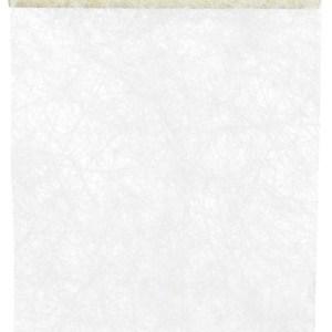 Chemin table Fanon ivoire