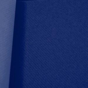 Nappe Voie sèche bleue