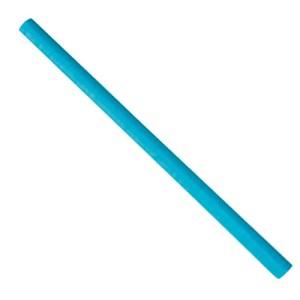 Nappe cristal en rouleau turquoise