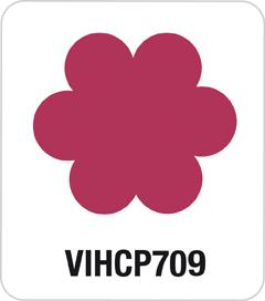 Perforatrice fleur 7,6 cm