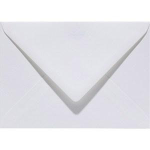 Papicolor enveloppe 114 x 162 - blanc