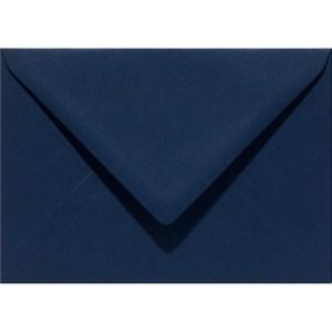 Papicolor enveloppe 114 x 162 - bleu marine