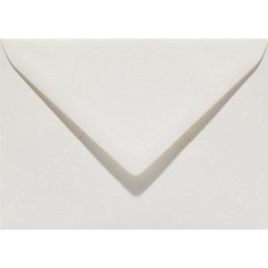 Papicolor enveloppe 114 x 162 - crème