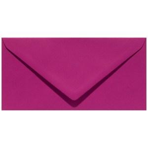 Papicolor enveloppe 220 x 110 - framboise