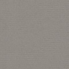 Papicolor original gris