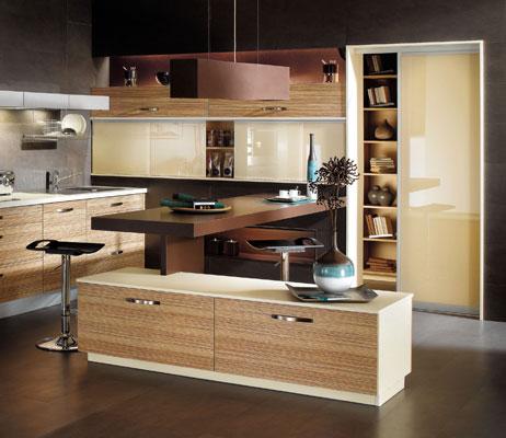 Acheter Moins Cher Sa Cuisine Amnage 10 Solutions