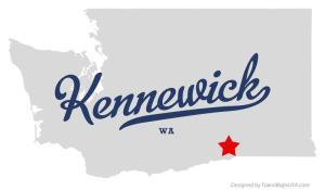 Kennewick, WA