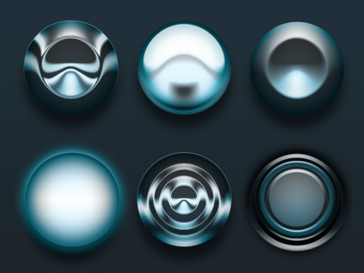 one-layer-style-circles-psd-by-zak-keen