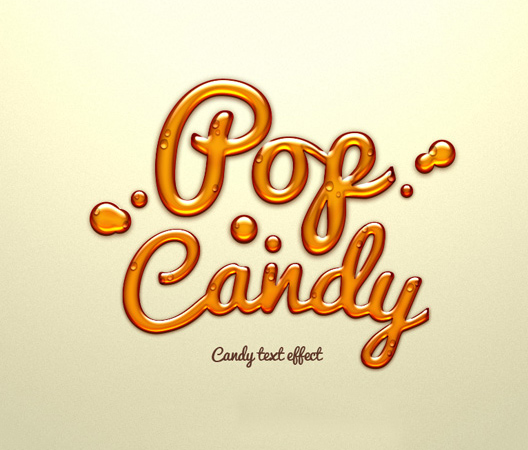psd-candy-text-effect