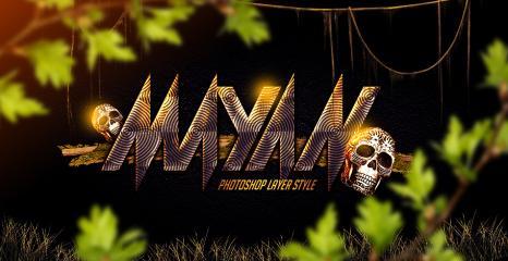 mayan-photoshop-layer-style-by-industrykidz