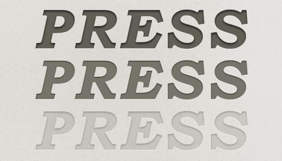 letterpress-styles-preview