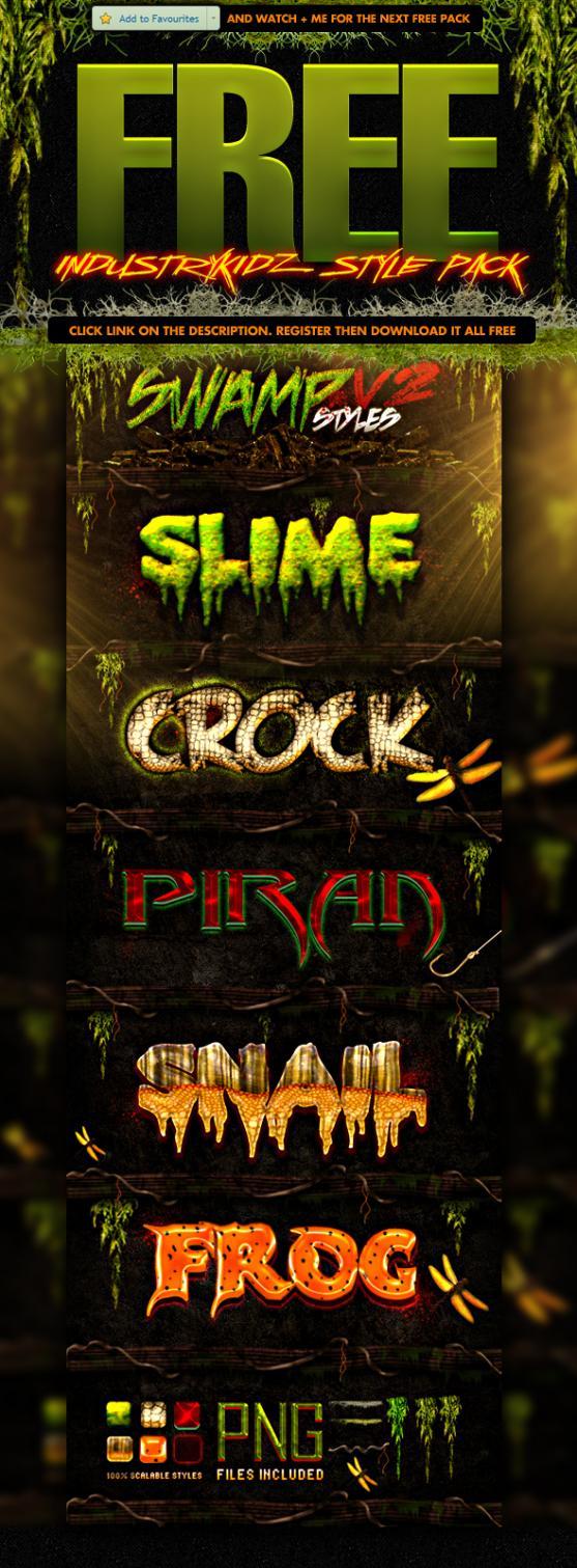 free-swamp-styles-v2-by-industrykidz