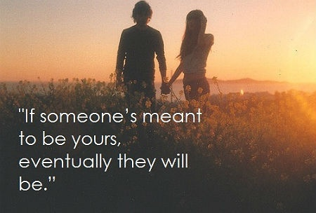 quotes-about-love-19