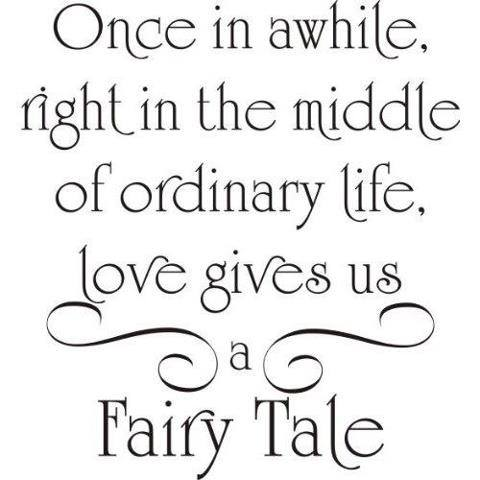 quotes-about-love-2