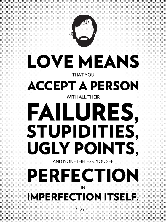 quotes-about-love-32