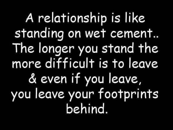 quotes-about-love-4