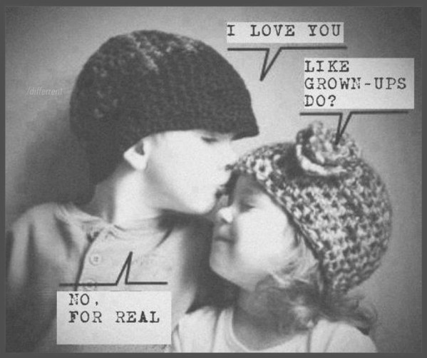 quotes-about-love-42