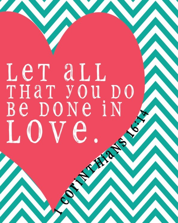 quotes-about-love-47