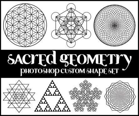sacred_geometry_custom_shapes_by_merrypranxter1