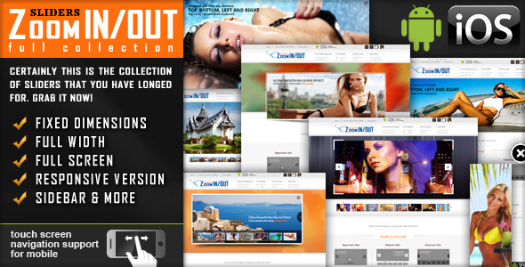 jquery-slider-zoom-in-out
