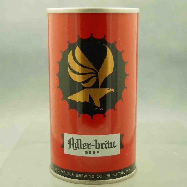 Adler Brau