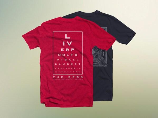 T-shirt Mockup (Front,Back & Folded) [Free] by Milan Vuckovic