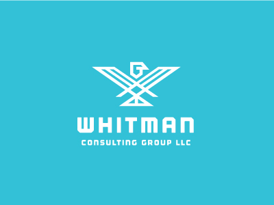 Whitman Consulting Group by Sean Heisler
