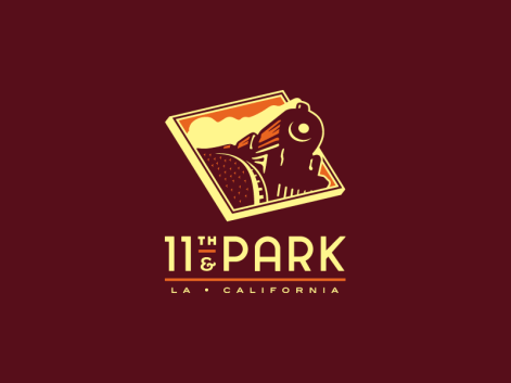 11th & Park by Emir Ayouni