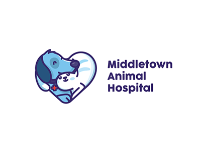 Middletown Animal Hospital by Carlos Puentes