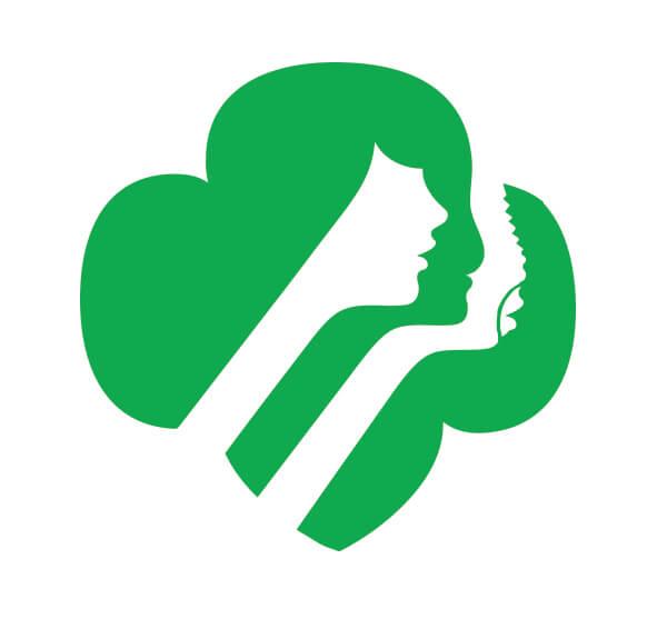 girl_scouts_logo_future