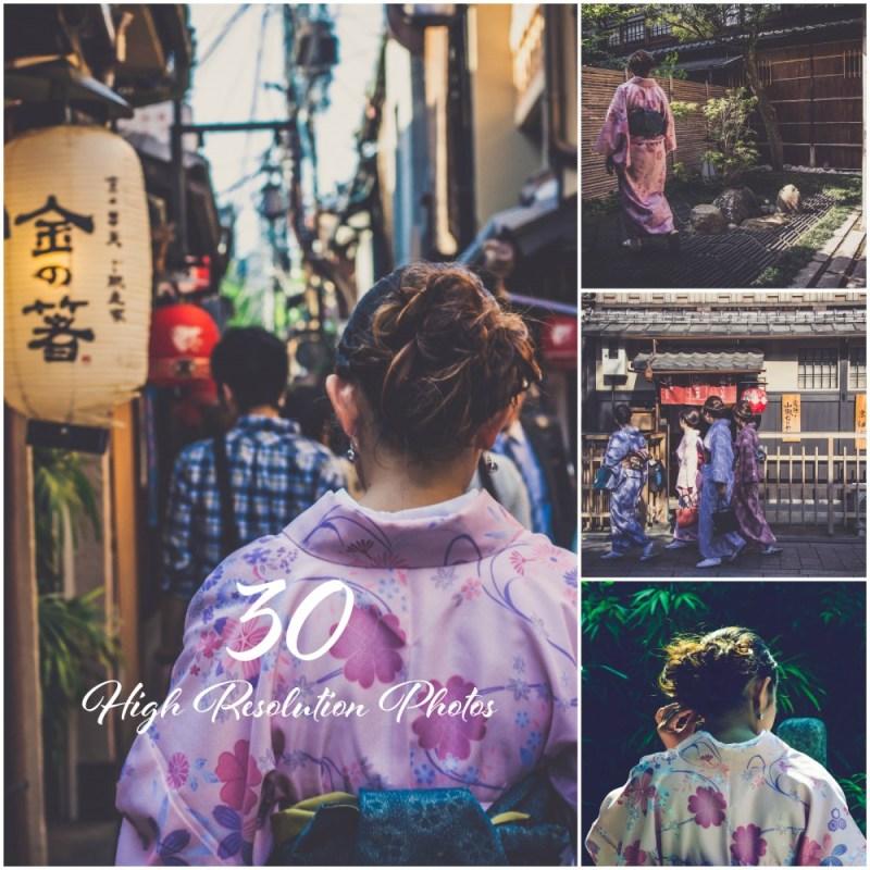 30-High-Res-Photos