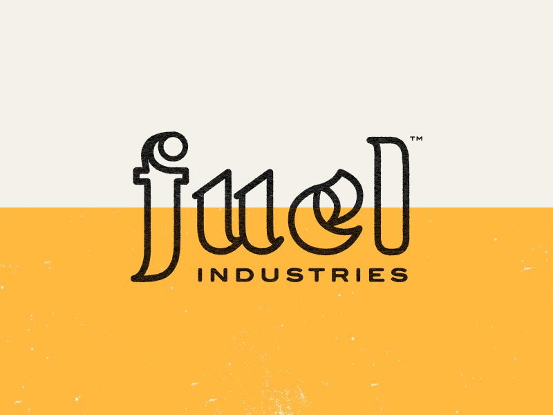 Fuel Industries by Steve Wolf
