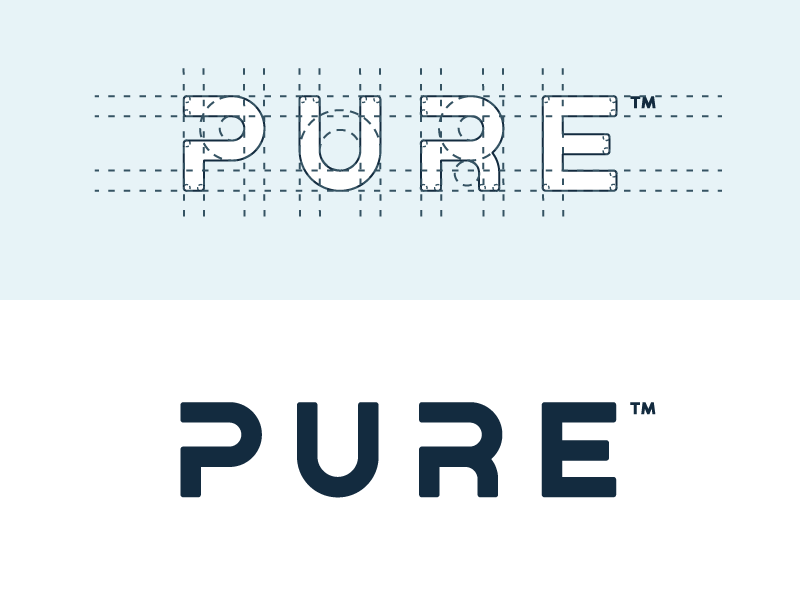 PURE by Paul von Excite