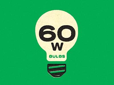 Skull Bulb by Dustin Wallace (1)