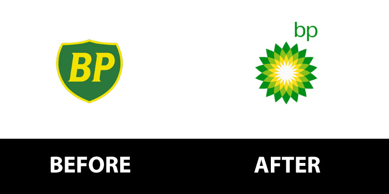 bp-logo-before-after