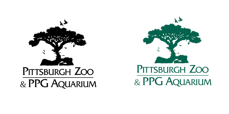 pittsburgh-zoo-and-ppg-aquarium