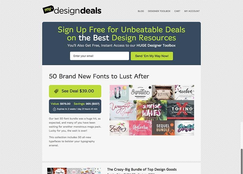 6-my-design-deals-min