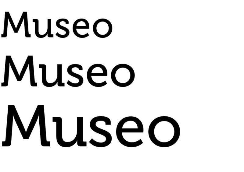 7museo