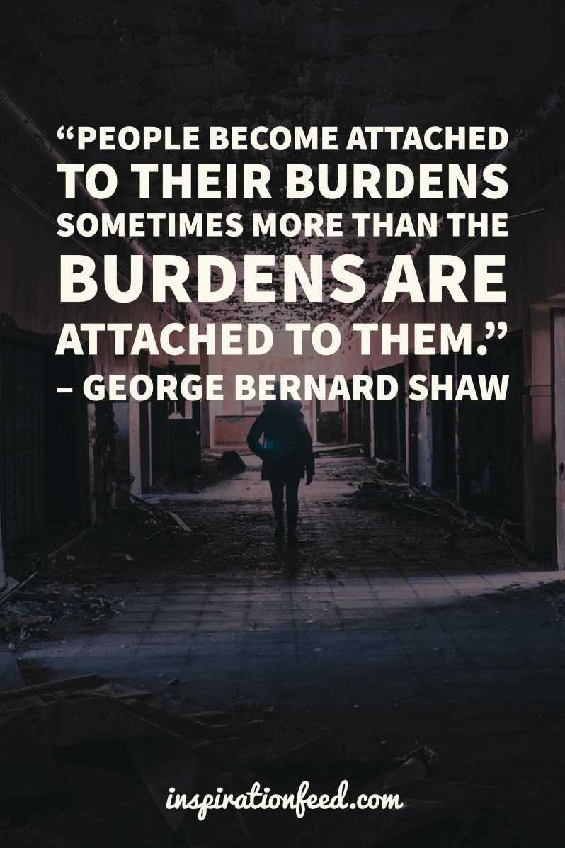 burdens-quote-by-george-bernard-shaw