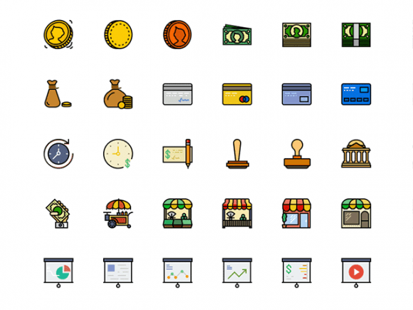 free smash icons for sketch app