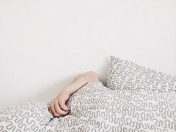 Boost Your Creativity Through Sleep