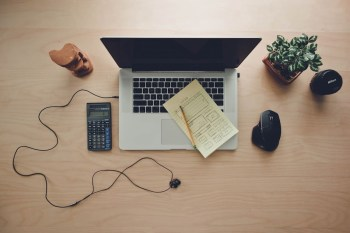 How to Install Wordpress Hosting