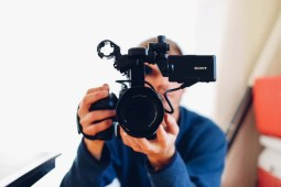 Make Your Own Youtube Videos