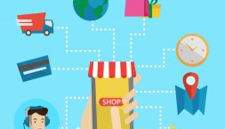 The Anatomy of a Successful Online Store
