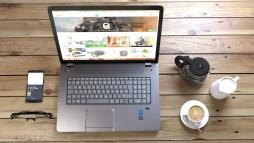 Rules of Perfect Portfolio Websites