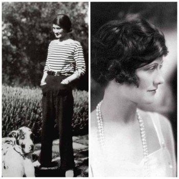 Coco Chanel Quotes