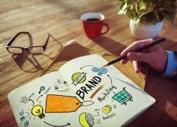 7 Effective Ways to Build Your Online Brand