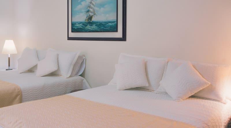 guidelines-adjustable-bed-hi-tech-mattress