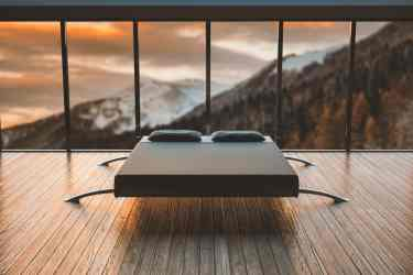 Guidelines for Buying Hi-Tech Mattresses
